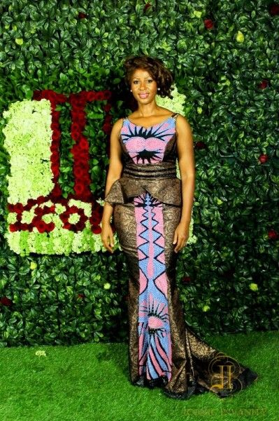 Beauty ~Latest African Fashion, African women dresses, African Prints, African clothing jackets, skirts, short dresses, African men's fashion, children's fashion, African bags, African shoes ~DK