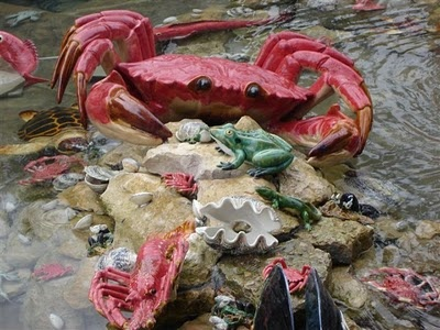 117 best images about bordalo pinheiro on pinterest - Bordallo pinheiro portugal ...