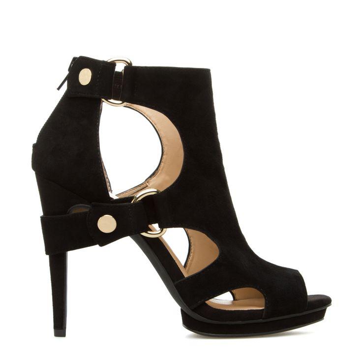 Faina - ShoeDazzle
