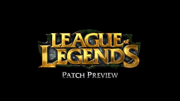 Bronze/Silver Patch notes 7.10 https://www.youtube.com/watch?v=Jd1VoqqLEPg #games #LeagueOfLegends #esports #lol #riot #Worlds #gaming