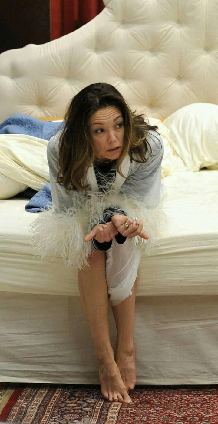 Feet Diane Lane nude (91 photo), Tits, Fappening, Selfie, lingerie 2006