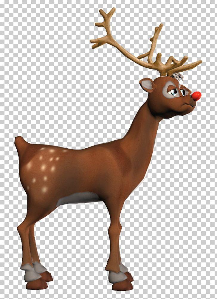 Reindeer Rudolph Christmas Png Antler Cartoon Christmas Christmas Elf Christmas Ornament Rudolph Christmas Reindeer Christmas Elf