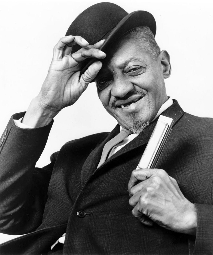 Image result for sonny boy williamson bowler hat