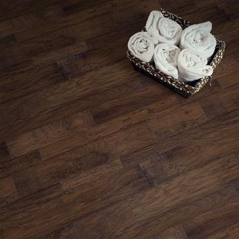 144 best wood images on pinterest home ideas wood floor for Millwood hardwood flooring
