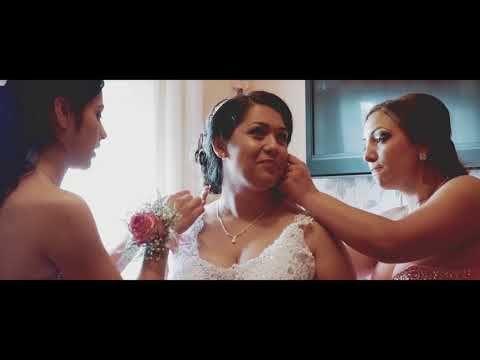 Saci & Albi  - Wedding Highlights - Csikszereda Esküvő