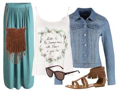 Lovely+summer+picknick