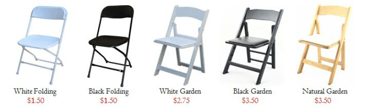 Chair and Table Rental Dallas TX #weekly #car #rental #deals http://rental.remmont.com/chair-and-table-rental-dallas-tx-weekly-car-rental-deals/  #table rentals # Folding Chairs white folding chairs for rent black folding chairs rental Dallas White Garden Chair Rentals Wedding Chairs Black Garden Chairs Rentals Natural Wood Garden Chiavari Chairs goldchiavari silver chiavari black chiavari chair white chivari chair mahogany chivari chair rentals natural wood chivari chairs Chiavari Chair…