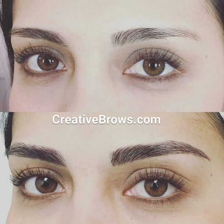 25+ best ideas about Eyebrow blading on Pinterest   Brow blading, Eyebrow tattoo near me and ...