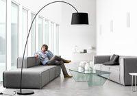 Modernes Designer Sofa online kaufen | BoConcept®