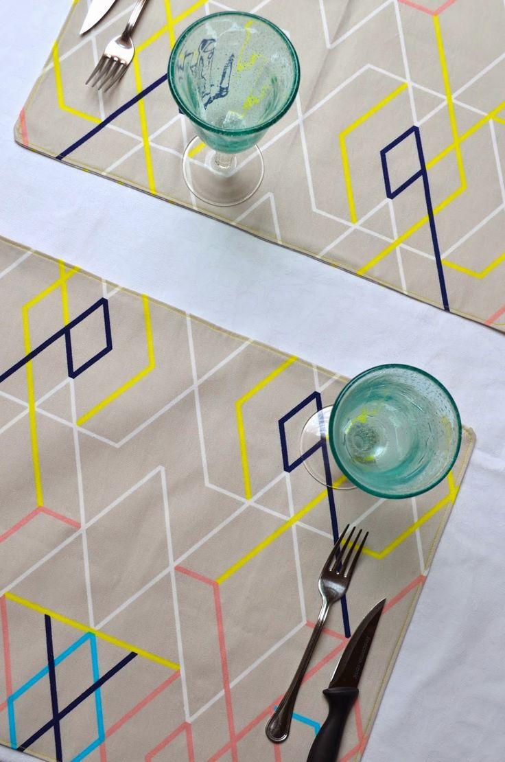 Wonderland: Il design in tavola