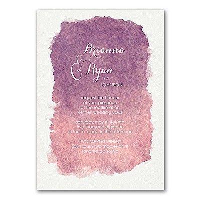 Wedding Invitations Harrisburg Pa is best invitations template