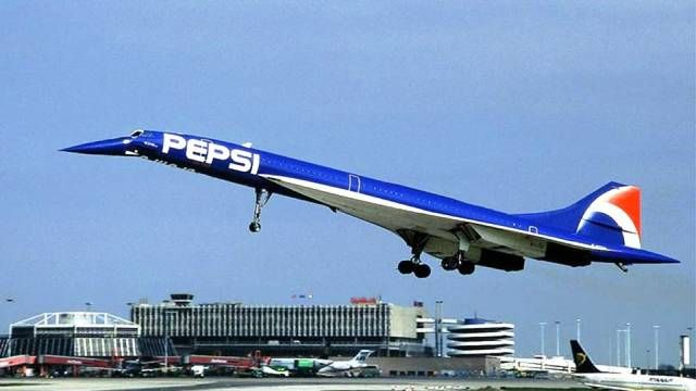 550 best images about Airlines, MY CAREER!! on Pinterest