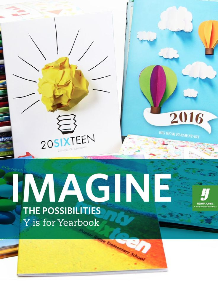 Book Cover Ideas Primary School ~ Best images about yearbook ideas on pinterest