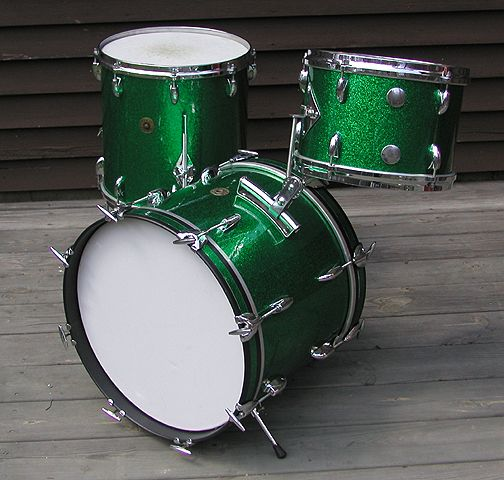 173 best classic gretsch drums images on pinterest drum sets drum kits and percussion. Black Bedroom Furniture Sets. Home Design Ideas
