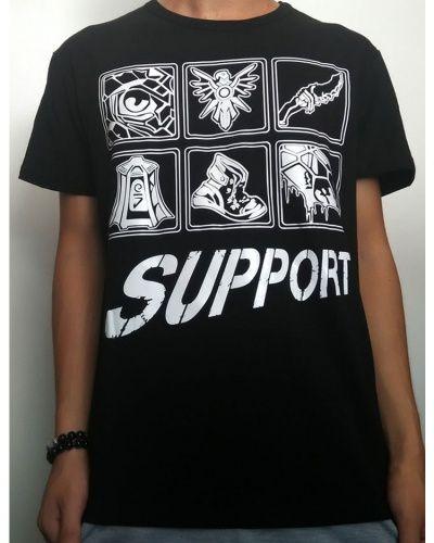 League Of Legends Sweatshirt - League Of Legend Shirt - League Shirt - Supp Shirt - Adc Shirt - Gamer Shirt - Video Game Shirt - Geek Shirt hG7BMJPMOT