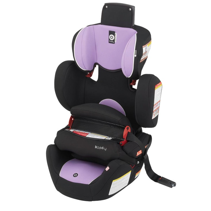 20 best My car seat collection images on Pinterest   Convertible car