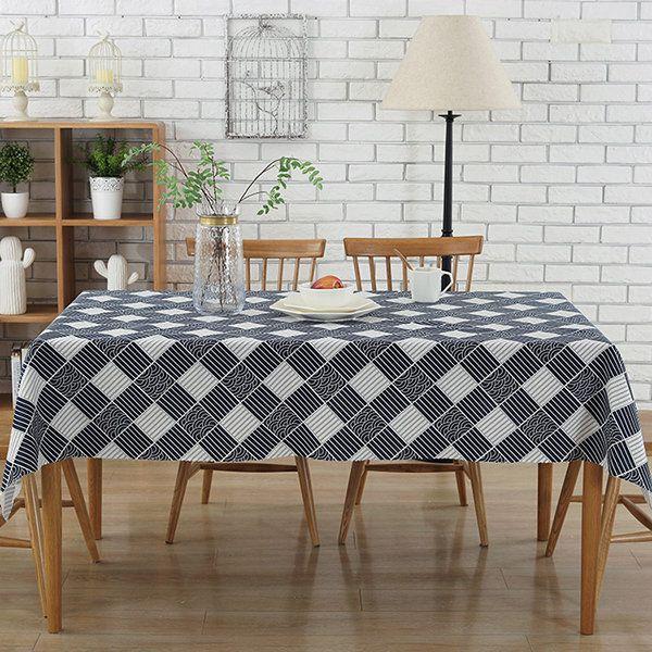 Best 25+ Tablecloth Curtains Ideas On Pinterest