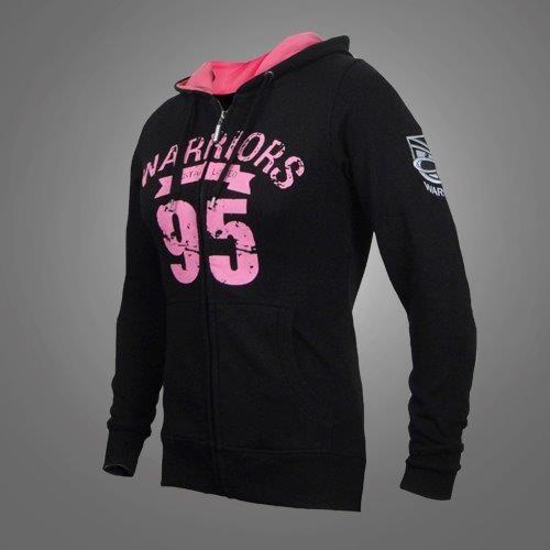 Women's Hoodies buy now www.carlawparkdiehards.co.nz