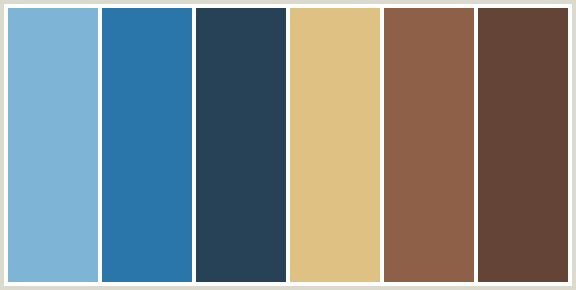 Great site for creating color combinations. Tools = Combo Tester and Combo Maker and more.