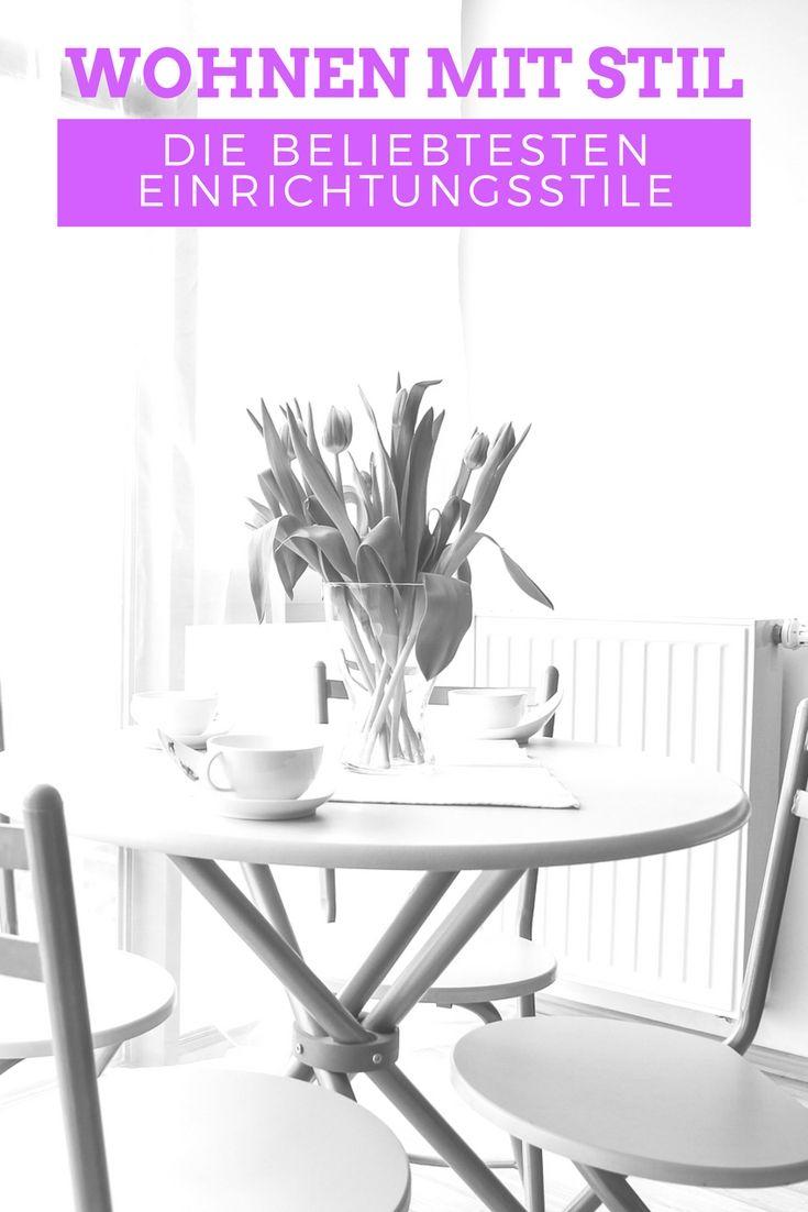 wohnzimmermobel polstermoebel : 347 Besten Fesches Wohnzimmer Bilder Auf Pinterest Wohnen