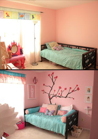 49 best decoracion images on pinterest nursery babies - Decoracion de habitaciones infantiles ...