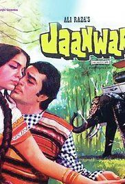 Jaanwar 1982 Watch Online. A young woman (Zeenat Aman), who grows up in the wild, knows the secret of a lost treasure, and is also the heir to the throne. She meets with a young man (Rajesh Khanna) and both fall in ...