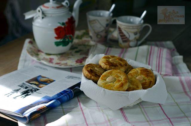 galletas-rellenas-almendra1