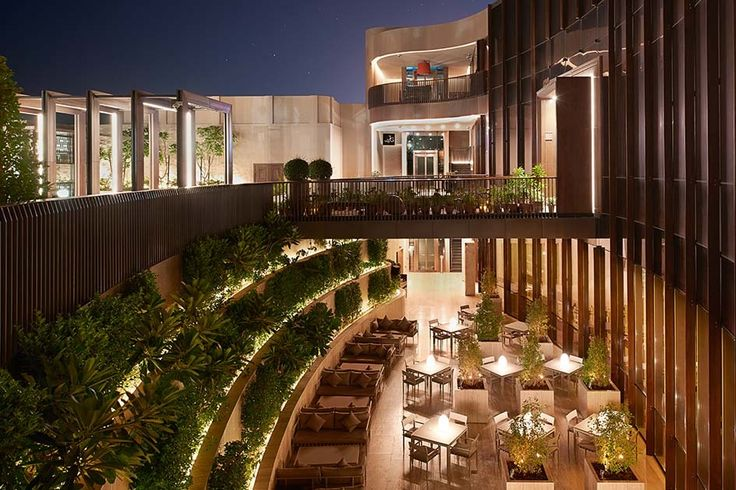 Looking for Ladies Night Dubai hotspots with foodie options? Here are a few to check out... get more details on insydo!
