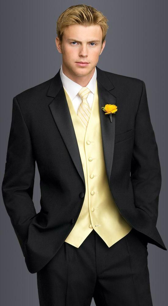 All of our commodities including gray prom tuxedos and latest trends mens formal wear are of high quality and their fashionable designs make them quite popular around the world. Description from dhgate.com. I searched for this on bing.com/images