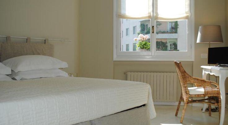 Bed&Café Hotel, MIlano
