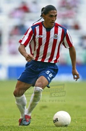 Juan Francisco Palencia