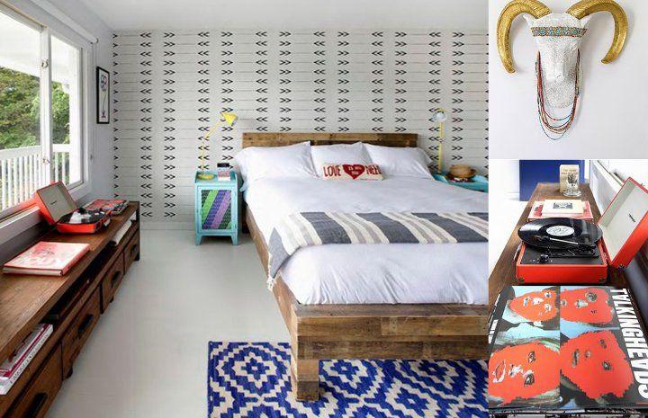Hotel Dylan - Hotel musicali