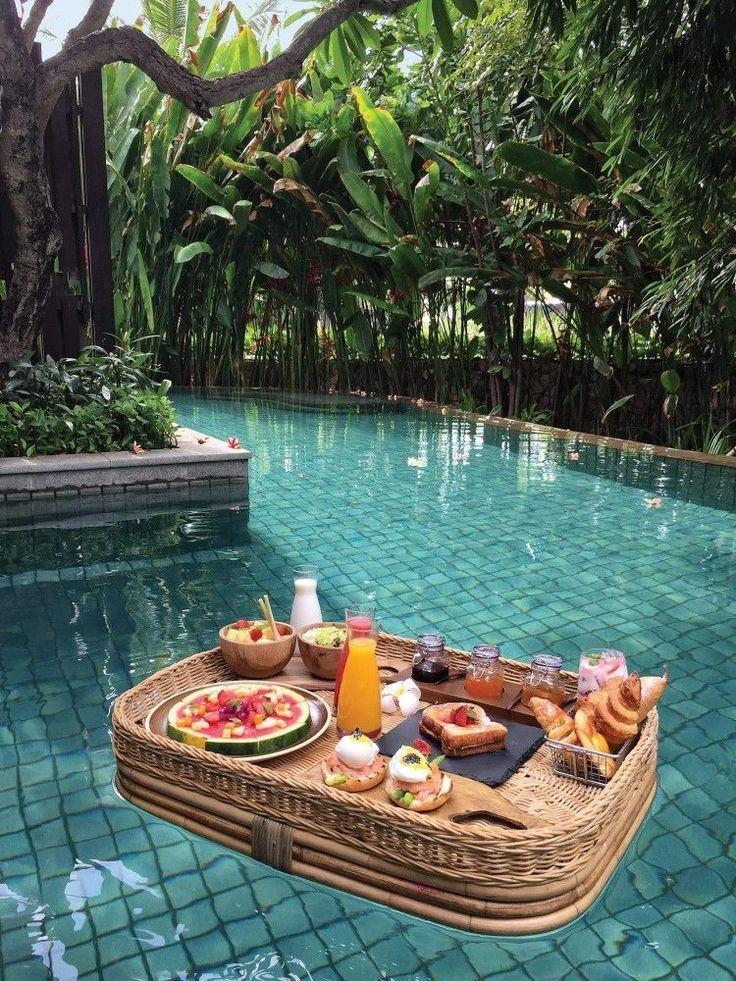 Das erste Mal auf Bali? Bevor Sie eine Unterkunft planen, empfehlen wir Ihnen dringend …