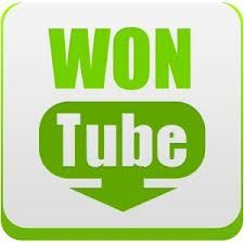 best youtube downloader for android used to save the video you watched on youtube from your android device like phones and tablets. Tubemate, TubeX, Wontube