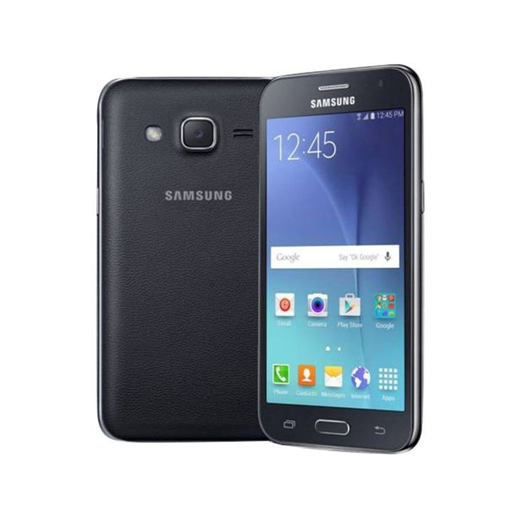 Samsung Galaxy J2 (Black) http://smartphoneexchange.com.bd/index.php?main_page=advanced_search_result&search_in_description=1&keyword=Samsung%20Galaxy&inc_subcat=0&sort=20a&page=4