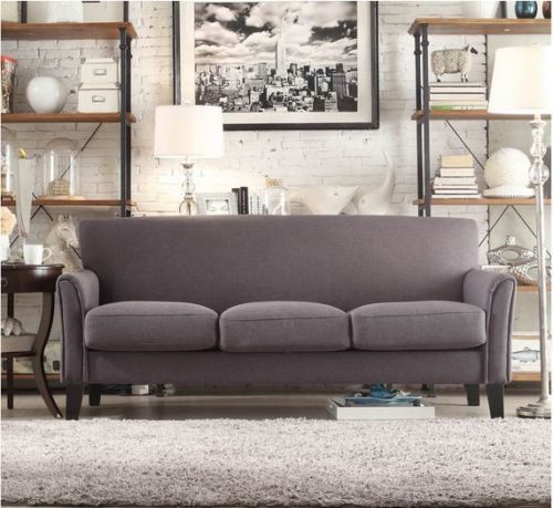 1000 Ideas About Couch Ottoman On Pinterest Pallet