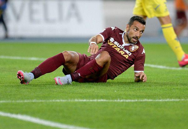 AC Chievo Verona v Torino FC - Serie A - Pictures - Zimbio