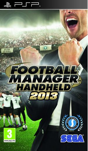 Soccer Manager Hack By Elite Hacks For Games Download. pikipiki sectors montaje Glue Official fleet ilann Series