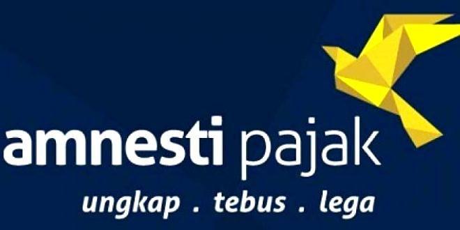 Edupost.id – Pemerintah membuat program Tax Amnesty dengan tujuan untuk perbaikan di aspek perekonomian. Karena itu, tax amnesty harusnya memberi dampak positif bagi masyarakat. Demikian yang…