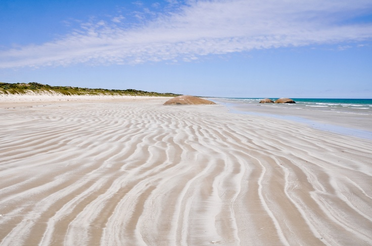Coorong National Park, #SouthAustralia, #Australia. #travel.