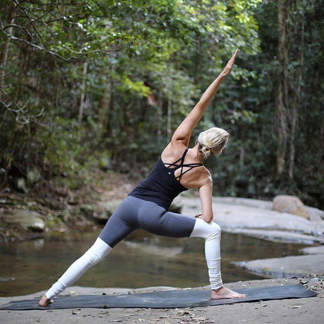 Elle Fitness Leggings: Best 25+ Elle Fitness Ideas On Pinterest