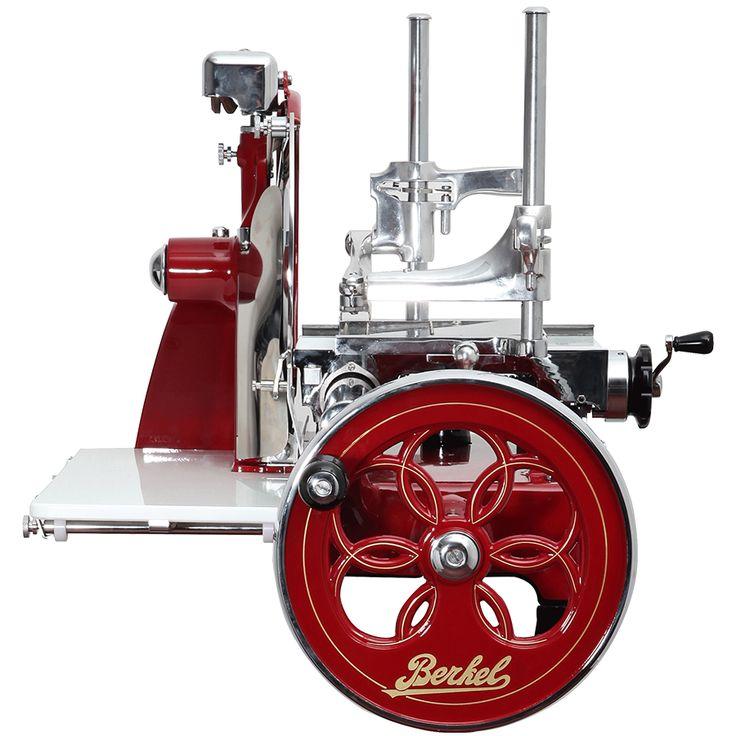 Flywheel P15