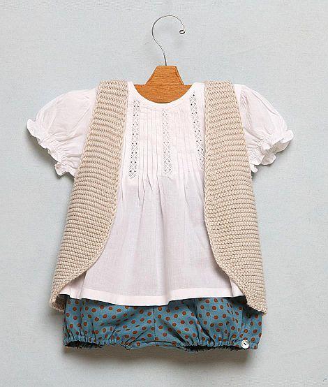 adore this vest
