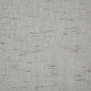 56092 Sunbrella Frequency Ash - transitional - Outdoor Fabric - OUTDOORFABRICS