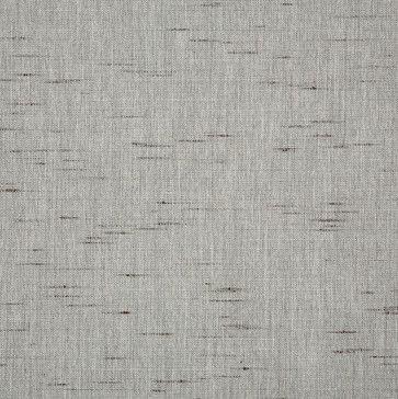 56092 Sunbrella Frequency Ash - transitional - Outdoor Fabric - OUTDOORFABRICS