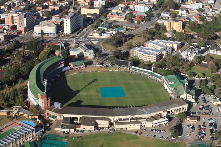 The Beautiful City Of Port Elizabeth In South Africa Skyscrapercity Places To Be See
