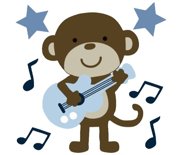 rockstar+monkey+3.png 600×512 pixels