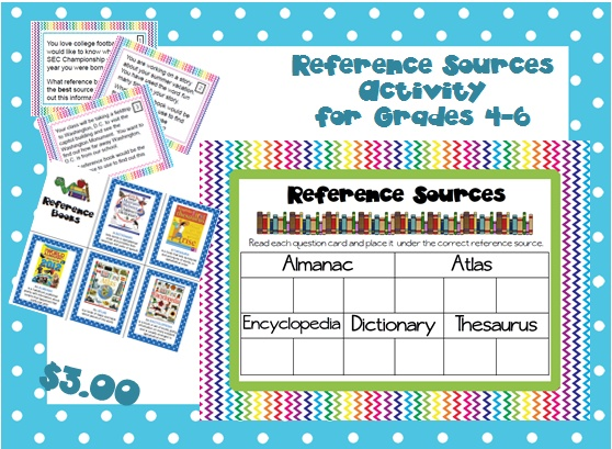Reference Services and Sources | Elmer E. Rasmuson Library