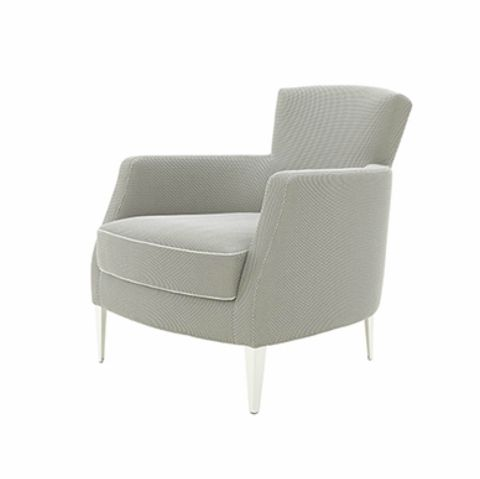 Vinta Lounge Chair