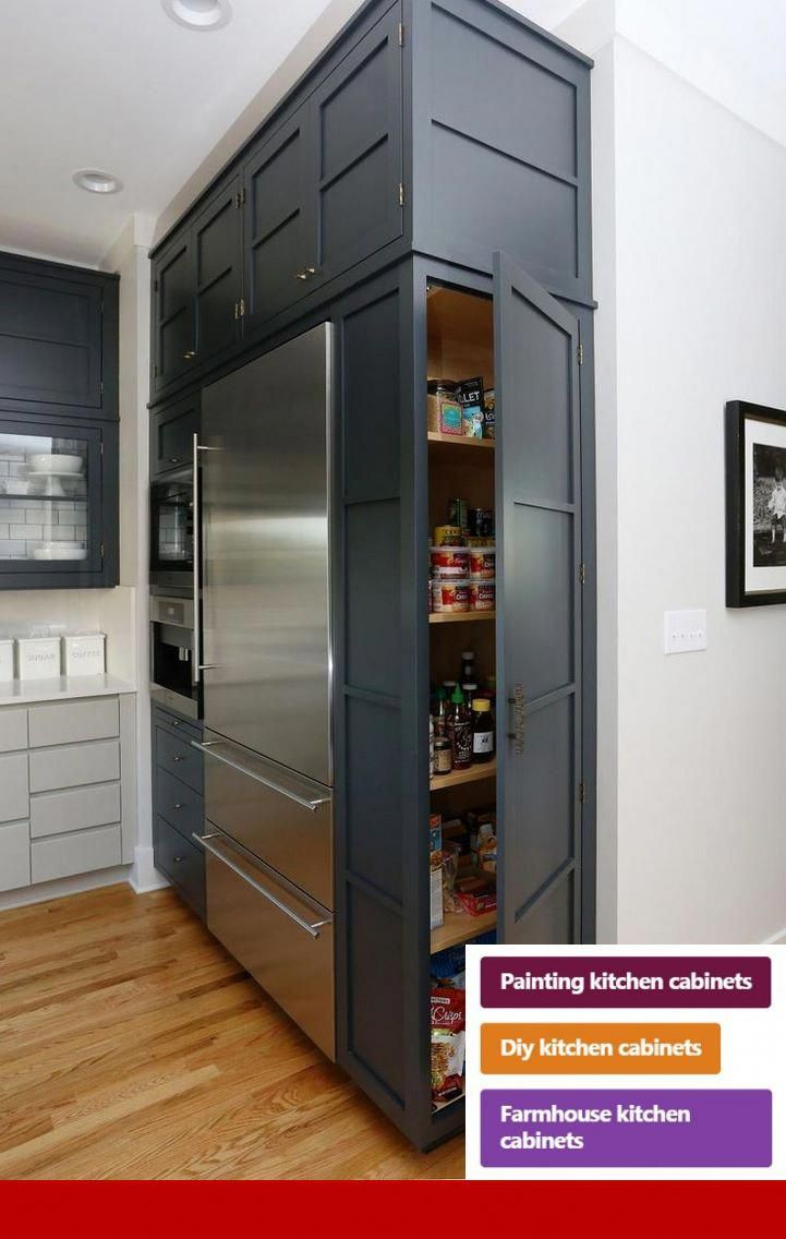 Kitchen Cabinets And Sink Combo Cabinets And Kitchenislands Kitchen Cabinet Design Kitchen Design Farmhouse Kitchen Cabinets